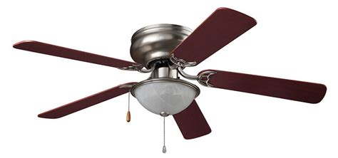 Ceiling Fans With Heater by Heating And Cooling Bathroom Heaters And Ceiling Fans