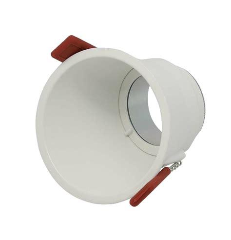 led downlight frames australian supplier of high quality