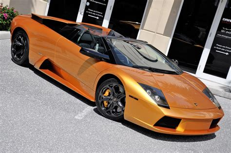 2005 lamborghini murcielago for sale 199 900 1469024