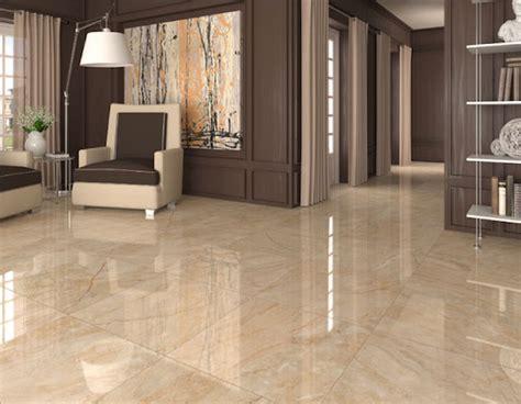 pavimentazione interna pavimento quale quello pi 249 adatto alle nostre esigenze
