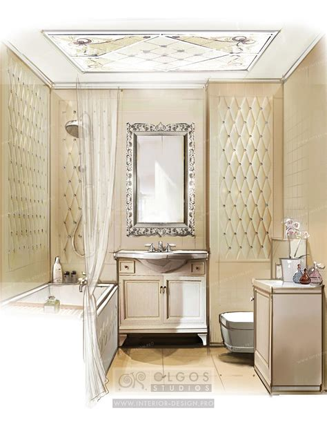bathroom interior design images bathroom interior design ideas lavatory interior pictures