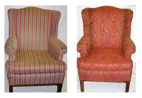 Upholstery Before And After by Custom Upholstery Before And After From Superior