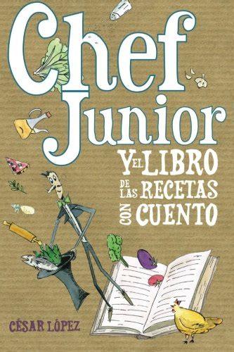 libro mientras dorman spanish edition planes para ni 241 os en navidad en madrid