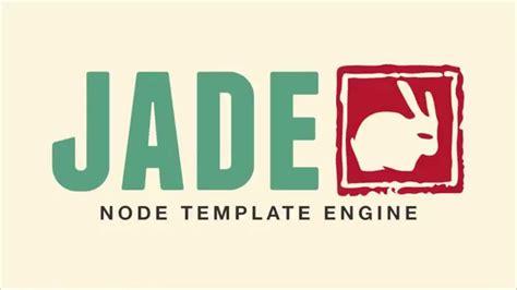 jade tutorial 1 what is jade youtube