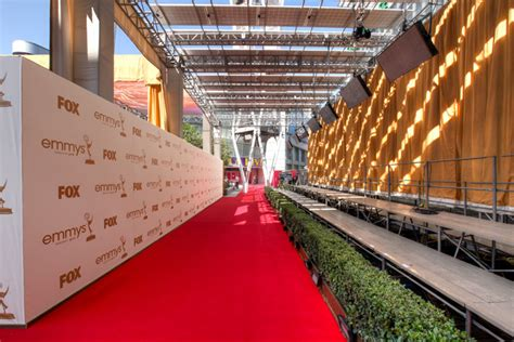 What Is A Red Carpet Event by 8 Ways To Create The Most Functional Red Carpet