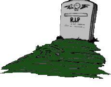 imagenes de halloween tumbas imagenes animadas de lapidas y tumbas del cementerio