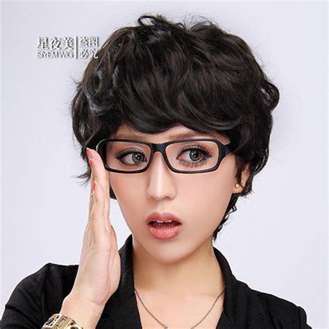 good asian short haircuts short hairstyles 2014 most popular good asian short haircuts short hairstyles 2017 2018