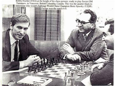 the best move fischer books in memoriam taimanov 171 ecu