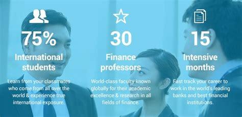 best msc finance programs master in finance msc s essec business school
