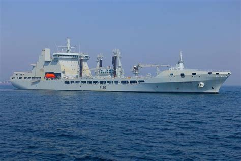 Can I Join The Royal Navy With A Criminal Record Royal Navy Auxiliary S New Tanker Arrives In Uk At Defencetalk