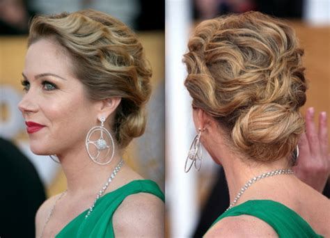 Wedding Hairstyles 2016 For Guests by 20 Best Wedding Guest Hairstyles For 2016
