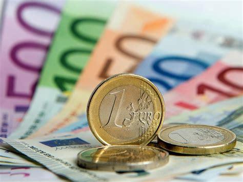 kredit sozialhilfe geld keine hilfe f 252 r sozialhilfeempf 228 nger bei erbausschlagung