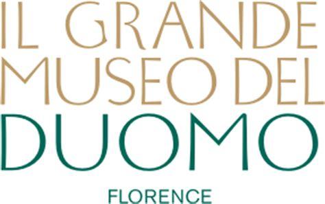 santa fiore tickets the great museum of florence s dome opera di santa