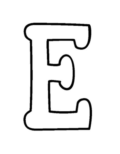 cassinha alfabeto vazado