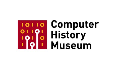 computer history bits for ibps image gallery logo computer history museum