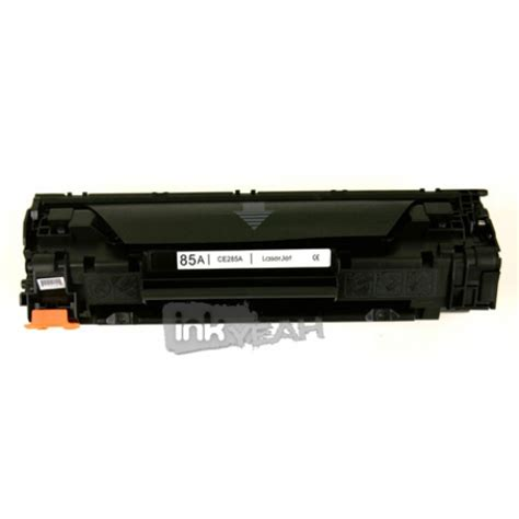 Toner Hp 85a toner cartridge hp ce285a toner cartridge