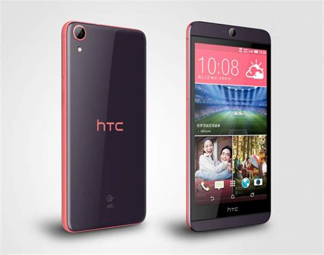 themes for htc desire 826 htc desire 826 price in pakistan full specifications