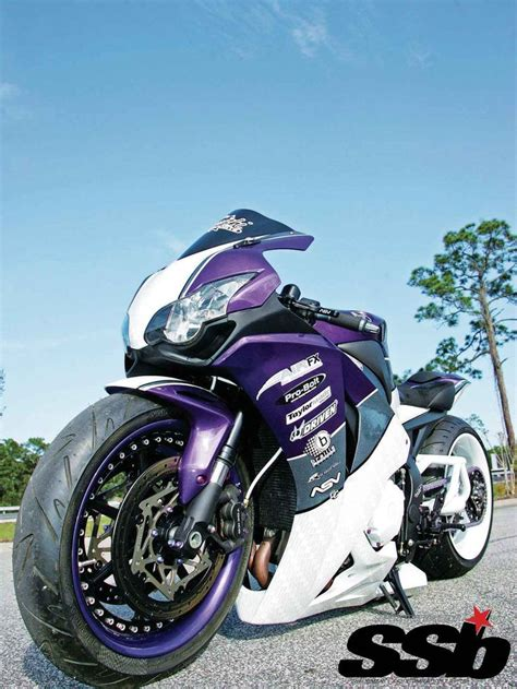cbr street bike 903 best images about honda cbr fireblade on pinterest