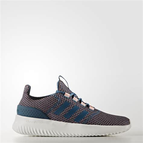 Quality Sepatu Adidas Neo Advantage Aif612 adidas neo