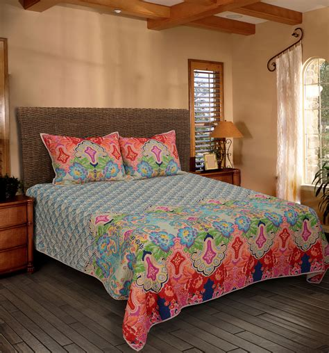 rhapsodille by rizzy home bedding beddingsuperstore