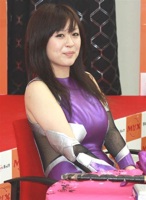 Nana Aoyama by Images Of 青山菜々 Japaneseclass Jp