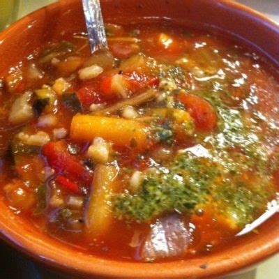 Garden Vegetable Soup From Healthy Choice Nurtrition Price Calories In Garden Vegetable Soup
