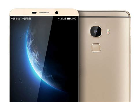 best full vision display smartphones you should know letv one pro all you need to know about the bezel less