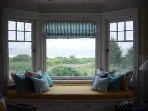 Windows For Home Decorating Window Designs For Homes Window Pictures Home