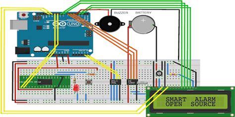 arduino antifurto casa realizziamo una smart sveglia bluetooth con arduino