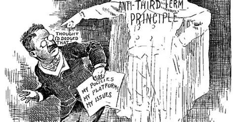 political cartoons illustrating progressivism and the school cartoons political cartoons illustrating