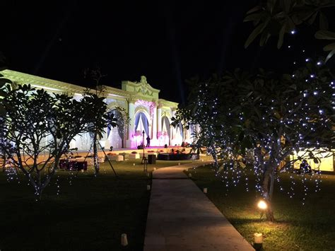 Wedding Medan by Jasa Eo Untuk Pernikahan Di Medan Atau Wedding Organizer