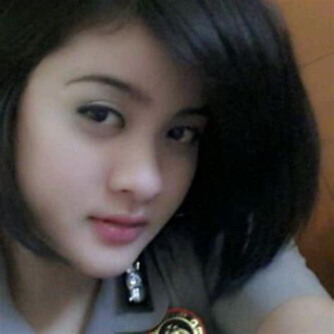 otosia com album foto polwan cantik kumpulan foto polwan paling cantik se indonesia