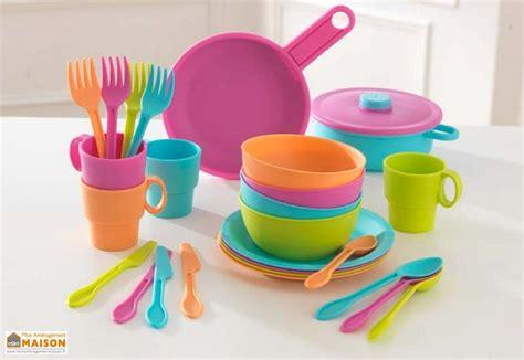 cuisine dinette enfant dinette couleurs vives en plastique pour cuisine pour