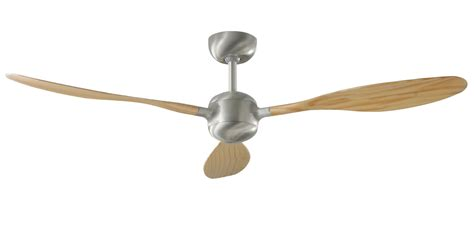 fan ceiling fans designer ceiling fans buy the best brands henley fan