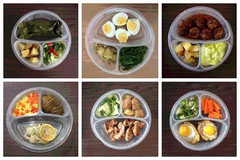 Makanan Makanan Untuk Diet file cara jadwal dan menu makanan diet mayo yang baik dan