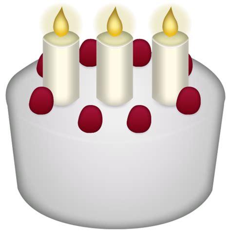 emoji birthday cake download birthday cake emoji icon emoji island