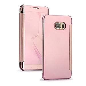 Samsung Clear View Window Flip Cover For Samsung A5 2016 Editio cases covers skins samsung galaxy s7 edge