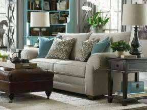 light turquoise living room neutral living room with light blue accents living room ideas turquoise grey
