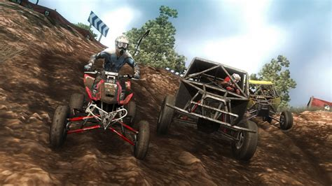 motocross vs atv test mx vs atv reflex ps3 x360