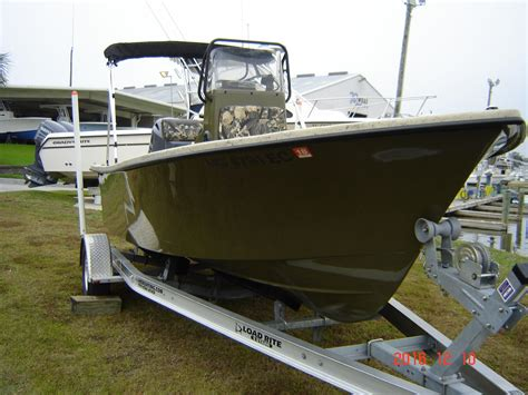 may craft boat dealers nc 2016 may craft 1800 center console power boat for sale