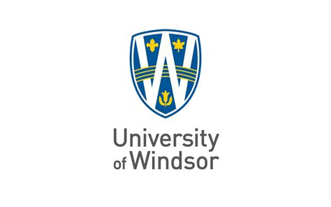 Tools & Templates   University of Windsor