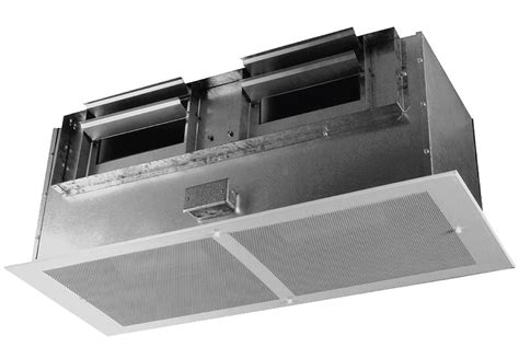 cook wall mounted exhaust fans kitchen exhaust fans kitchen extractor fans ruck dvni 450
