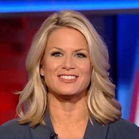 Daniel Gregory Also Search For Fox News Anchor Martha Maccallum About Career Net Worth Salary