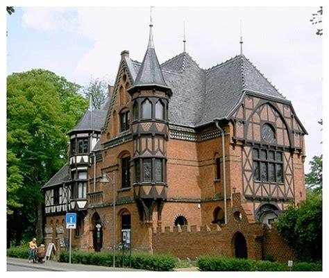 tudor house plans 1920 s 鄉村風磚牆之美大串連 愛戀古典 寶哥的鄉村風戀家誌 隨意窩 xuite日誌
