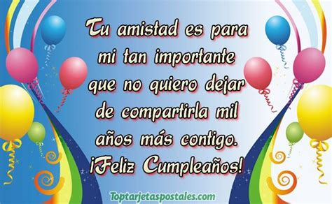 descargar imagenes de happy birthday gratis 1274 best images about cumplea 209 os on pinterest