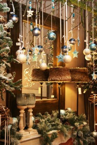 Weihnachtsdeko Gartencenter by Weihnachtsdekoration Produktpalette Tuincentrum 235 Ls