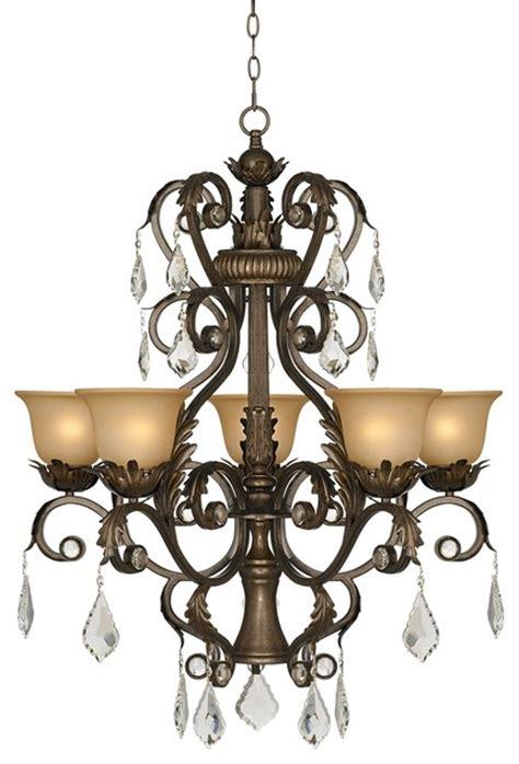 kathy ireland ls kathy ireland chandelier kathy ireland ramas de luces