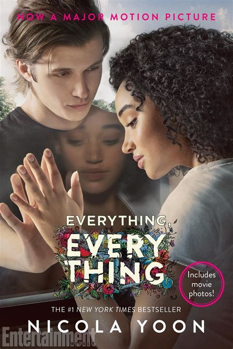 film love online watch everything everything 2017 streaming online for