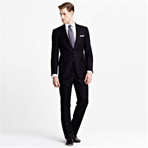 prom looks for guys 2014 the guide to prom clothes for guys by fraquoh and
