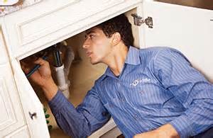 Ask A Plumber 8 Questions Every Homeowner Should Ask A Plumber
